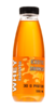 ISO-Whey Protein Drink Exotic Orange 500ml