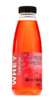 ISO-Whey Protein Drink Fresh Berry 500ml